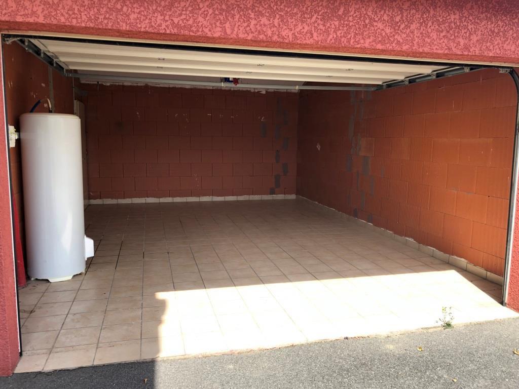 Sale Townhouse - Toulouse Saint-Simon