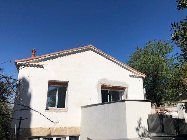 Villa Petit Juas
