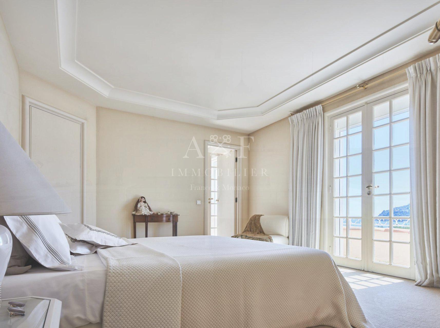Vendita Villa - Villefranche-sur-Mer Basse Corniche