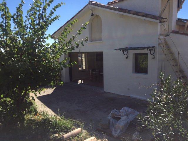 Sale Apartment - Grasse Saint-Antoine