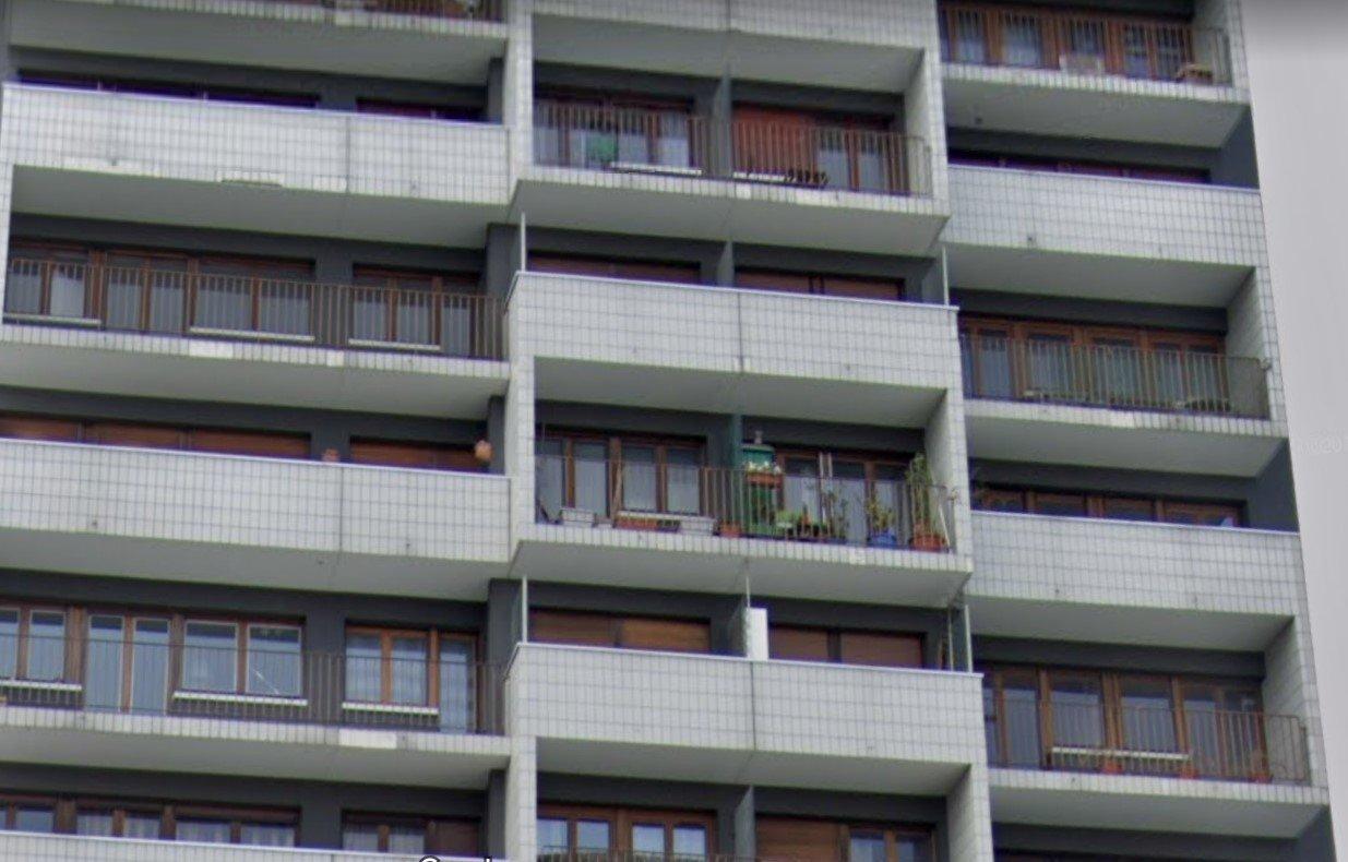 出售 公寓 - Paris 18ème Chapelle