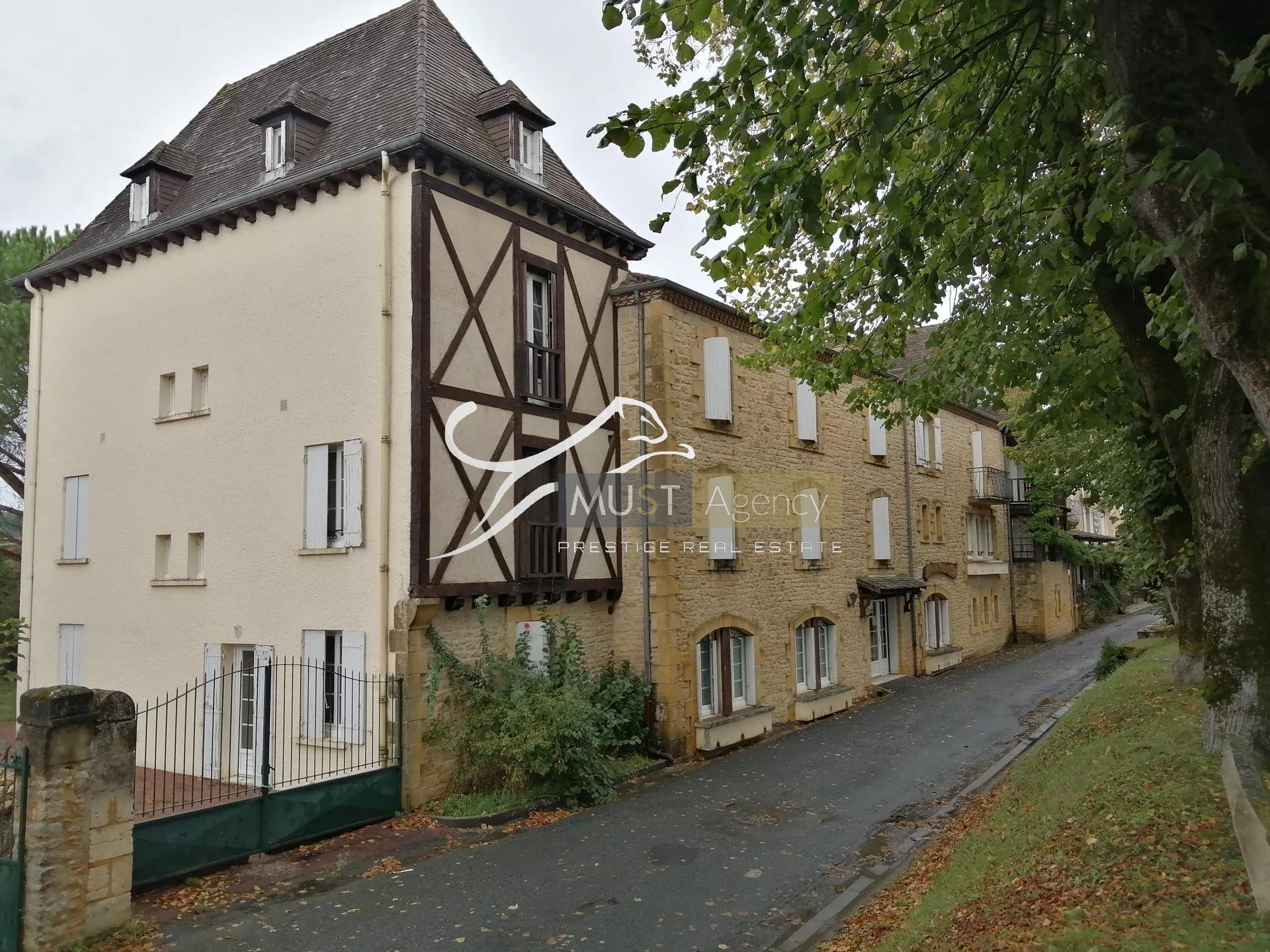 ENSEMBLE IMMOBILIER en Pierre