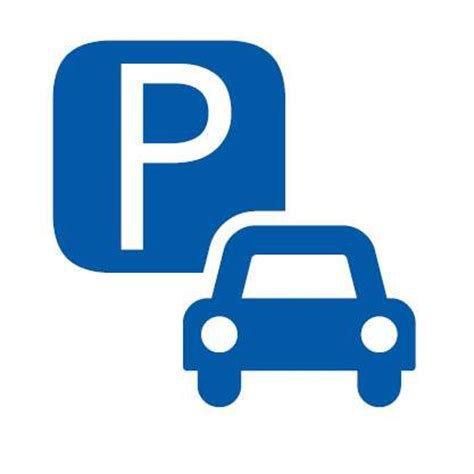 Parking Jouars Pontchartrain