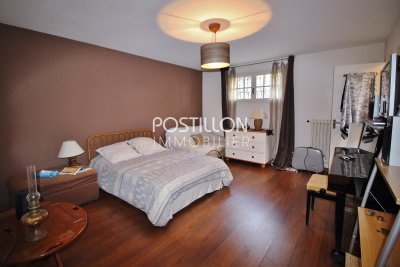 Venda Apartamento - Nice Rimiez