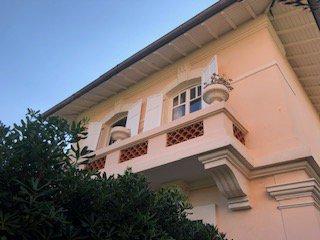 Verkauf Villa - Cannes Petit Juas