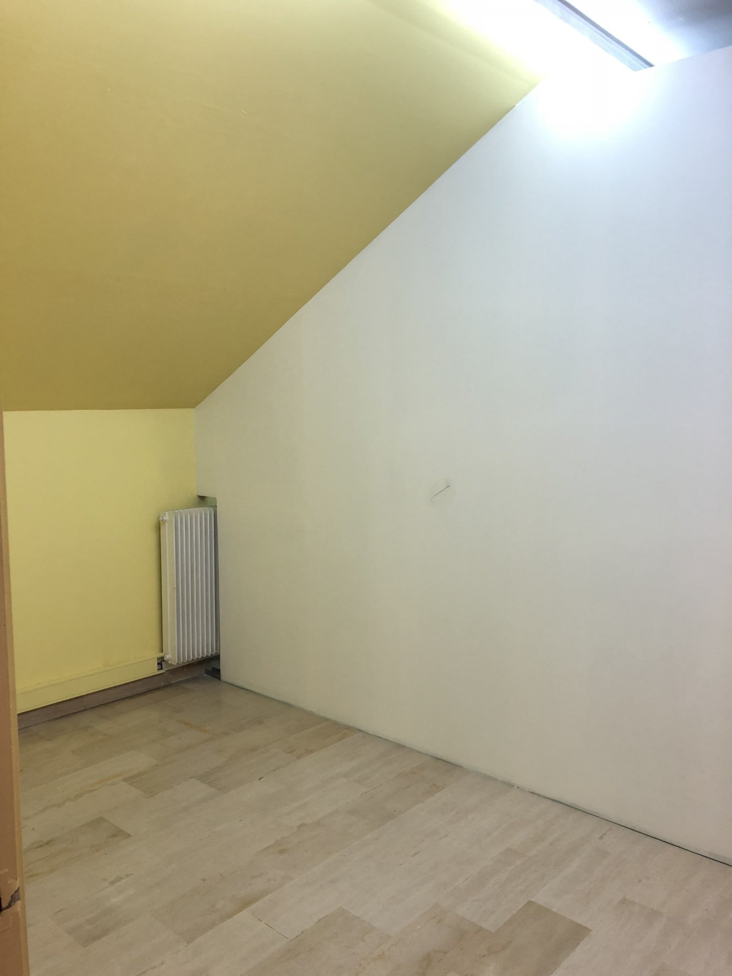 Business center of 200 m² in Le Cannet