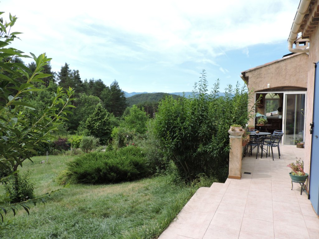 Sale Villa - La Penne