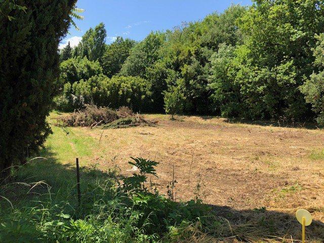 Sale Building land - Verfeil