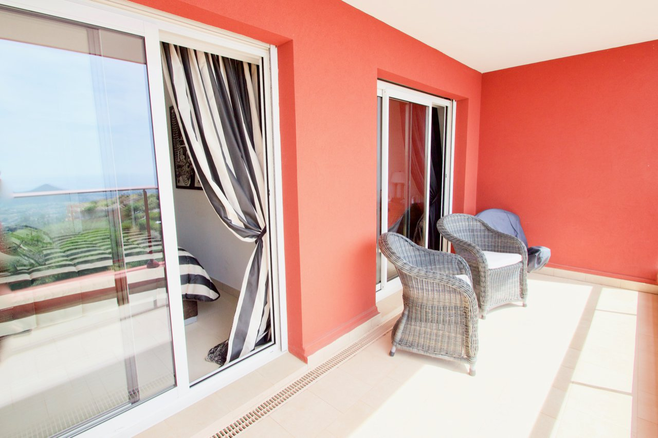 Vente Appartement - Cannes La Napoule