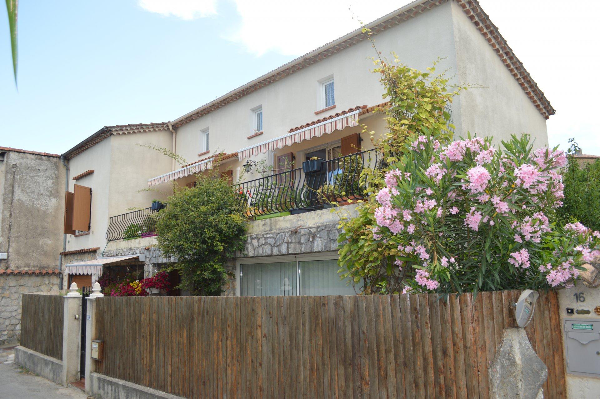 Vendita Casa di paese - Le Rouret