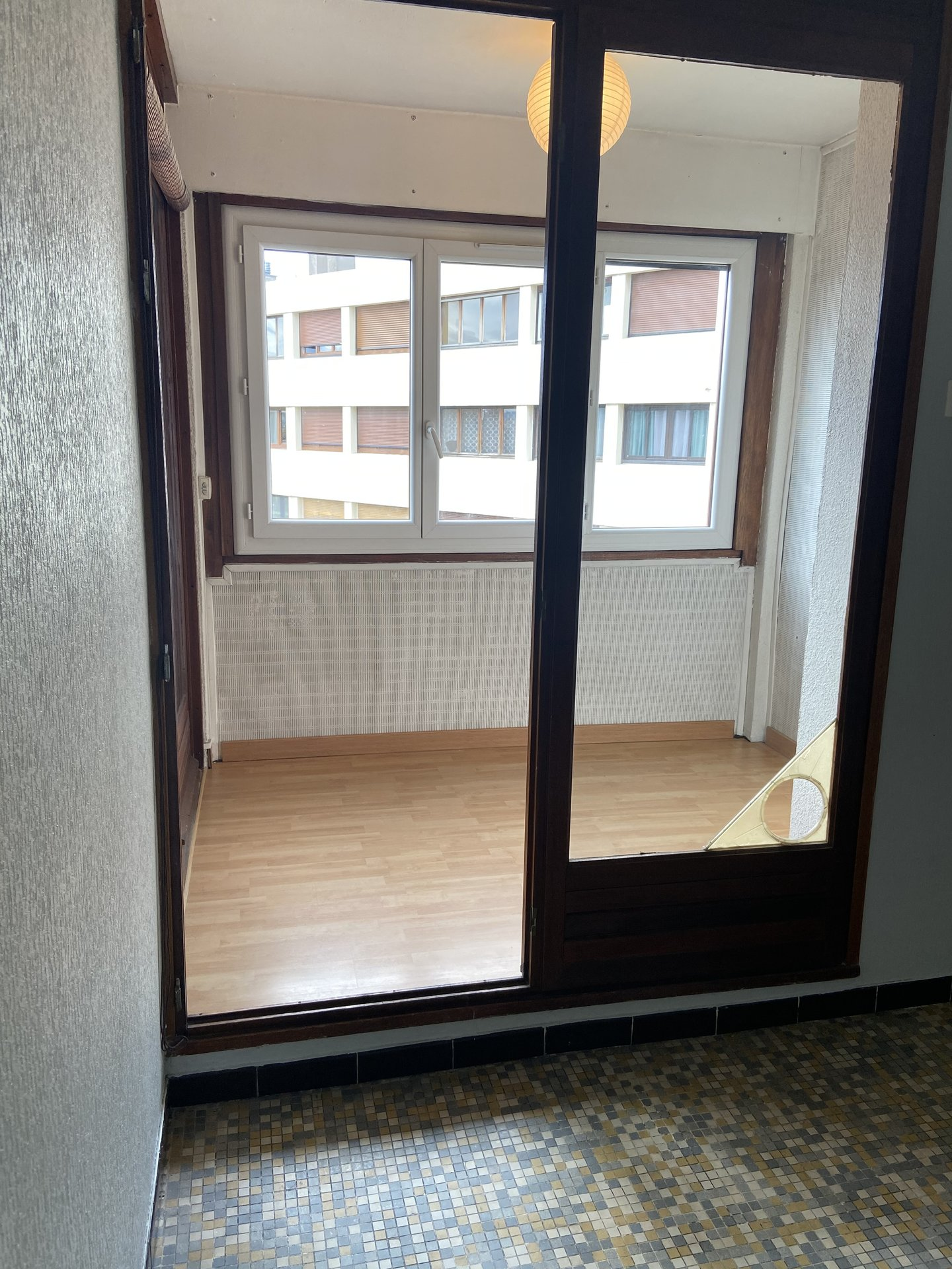 Appartement T2 13005 Marseille