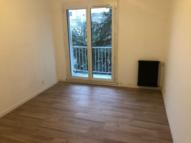SAINT-ETIENNE - Appartement T3 rénové
