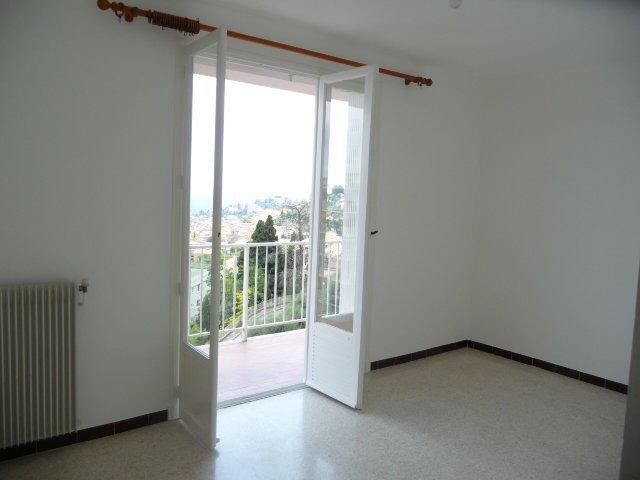 Achat Vente Appartement 4 Pièces GRASSE