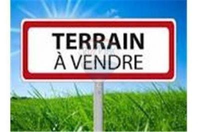 Sale Building land - Cité Jaouhara - Tunisia