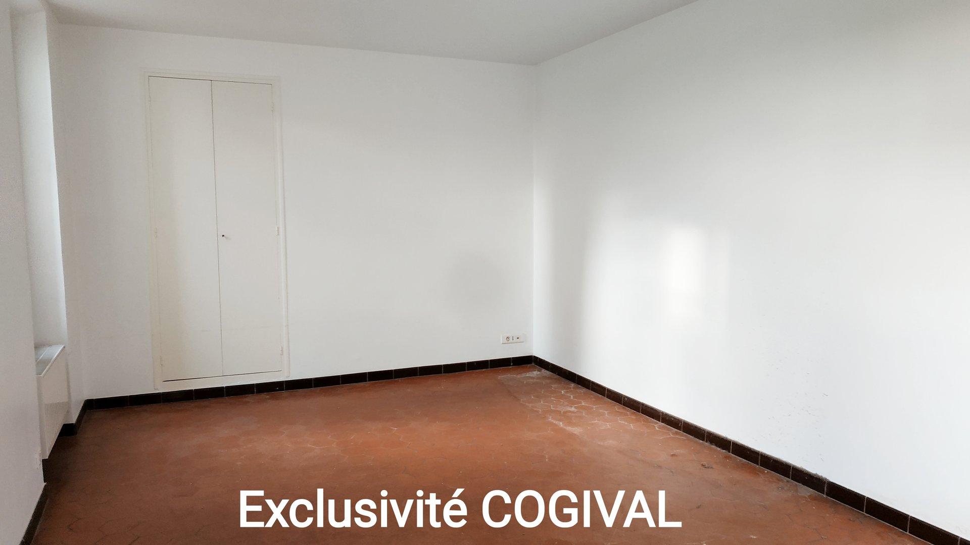 Rental House - Golfe-Juan