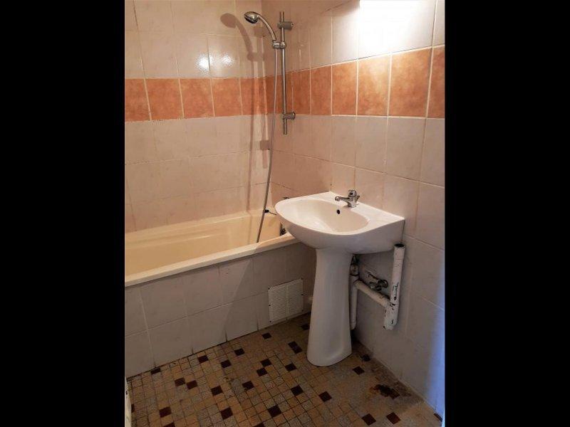 Vente Appartement - Marseille 15ème
