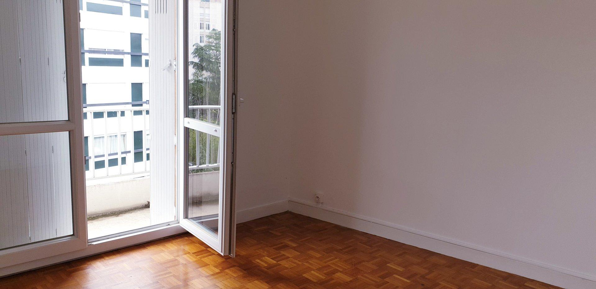 Sale Apartment - Le Puy-en-Velay