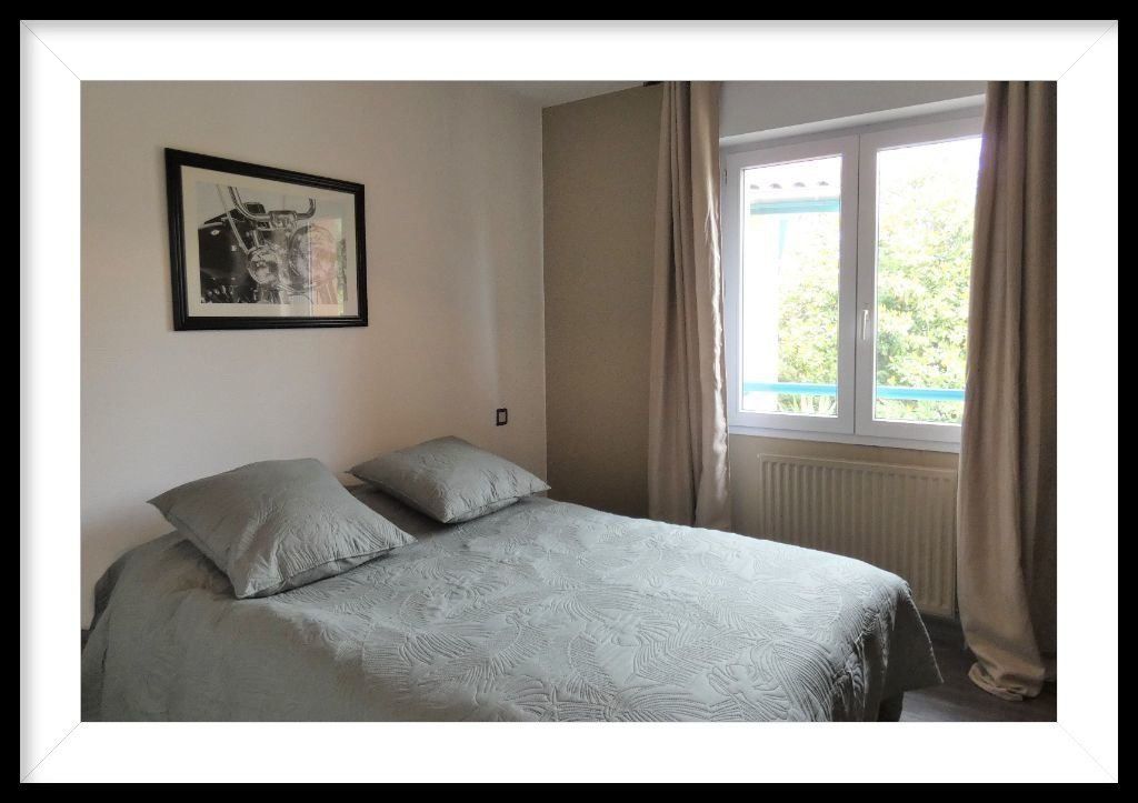 Sale Apartment - Bidart