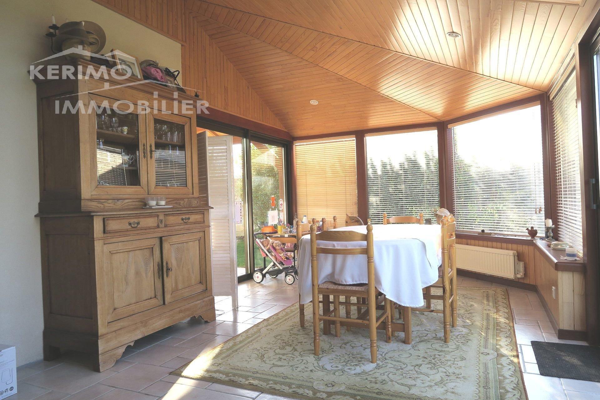 Verkauf Haus - Plourhan