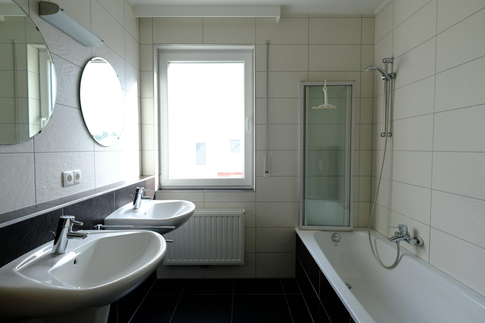 Location Appartement - Hagen - Luxembourg