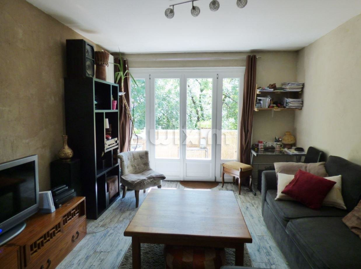Vente Appartement - Annecy