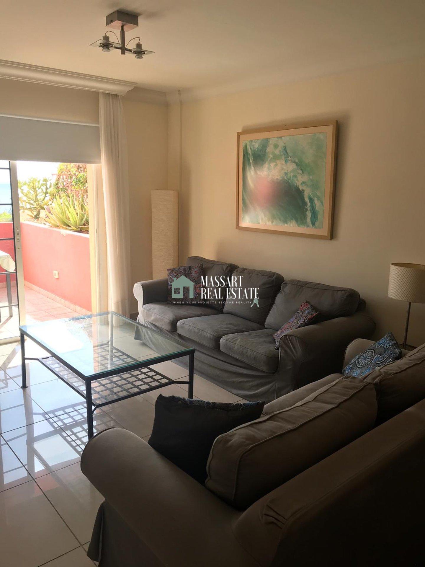 Wilt u in een rustige omgeving wonen met alle nodige comfort? Wij geven u de oplossing!