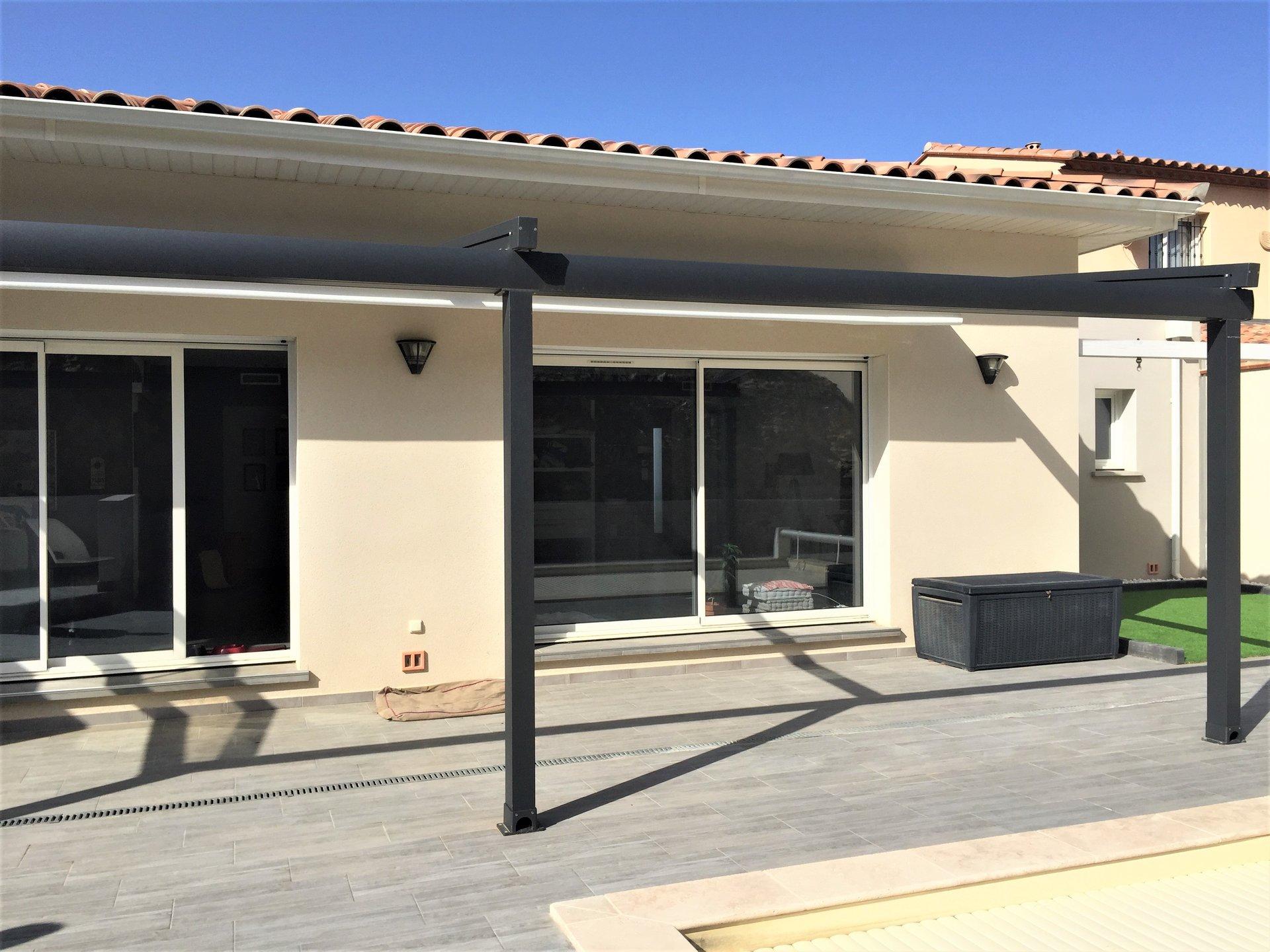 Sale House - Treilles