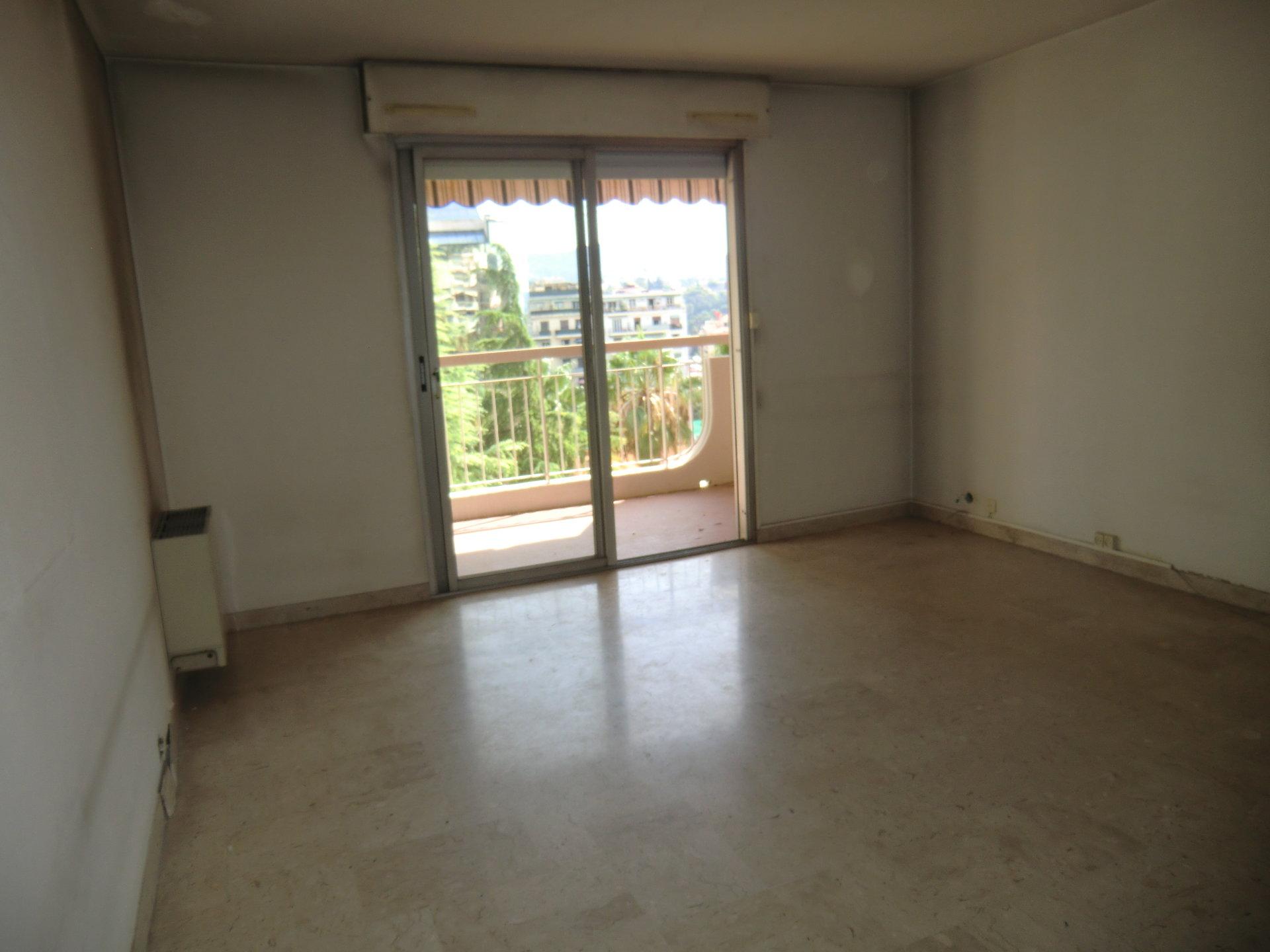 Appartement 3 pièces 64 m2 à vendre 220500€