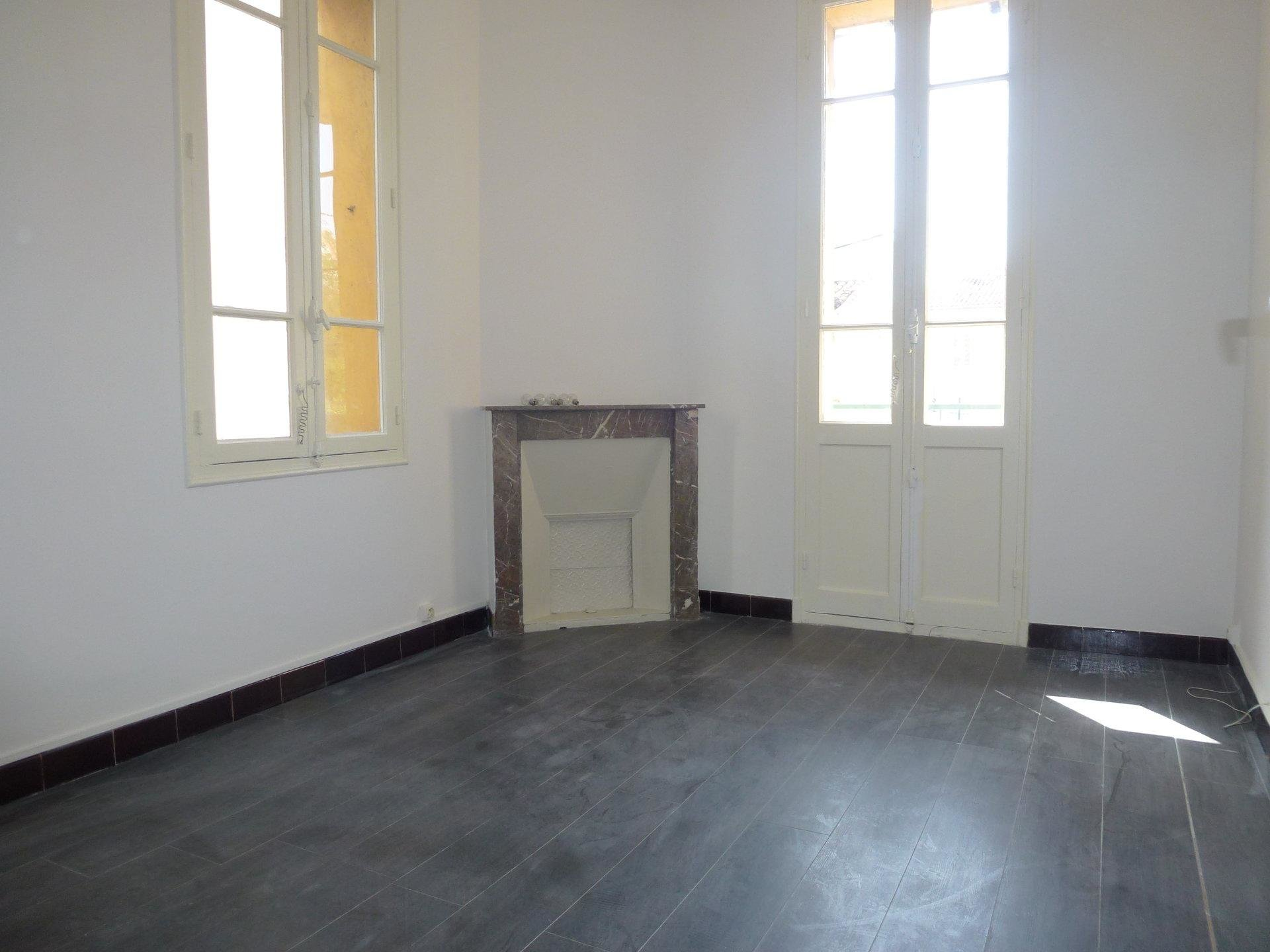 Rental Apartment - Toulon MOURILLON