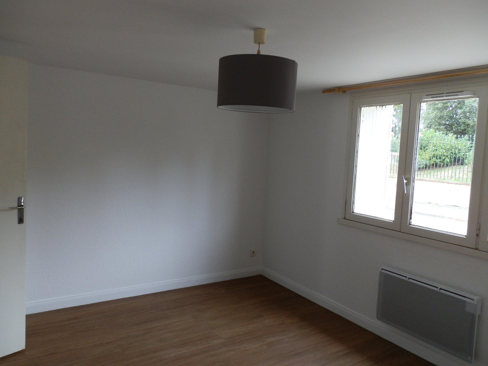 Rental Apartment - Auzeville-Tolosane