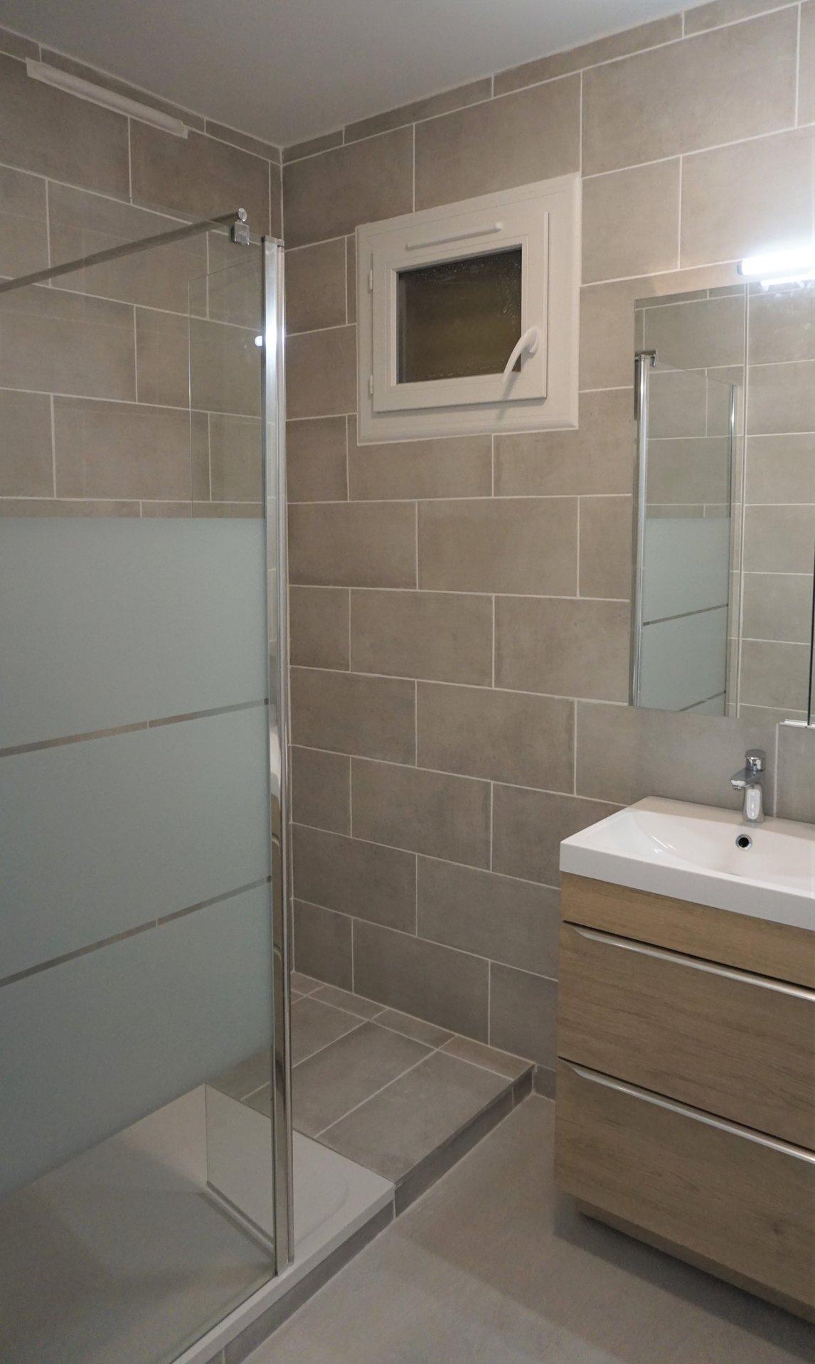 Appartement T3 à Hyères