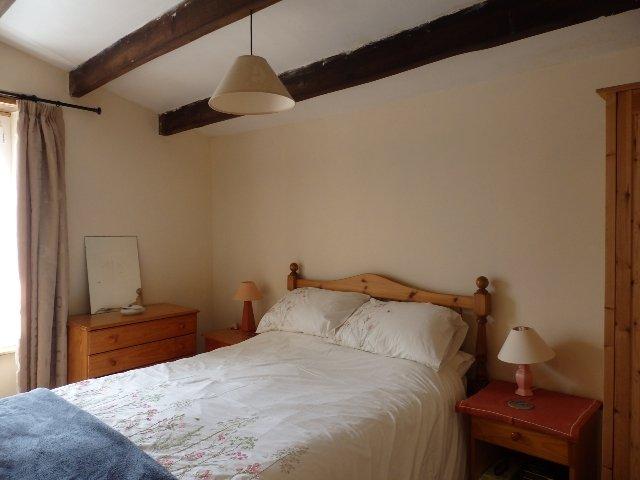 Maison en pierres de 3 chambres à Brigueuil en Charente