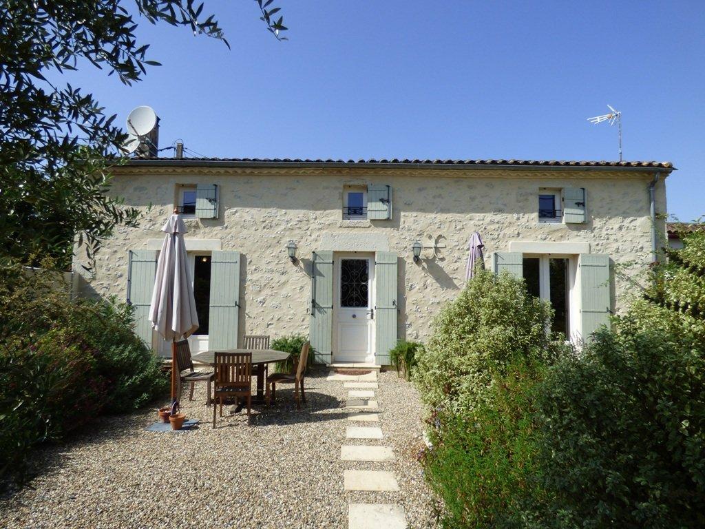 Sale Townhouse - Monségur