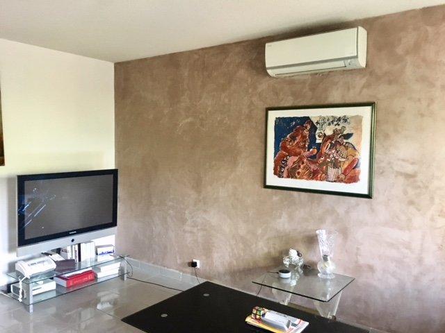 Sale Apartment - Pégomas