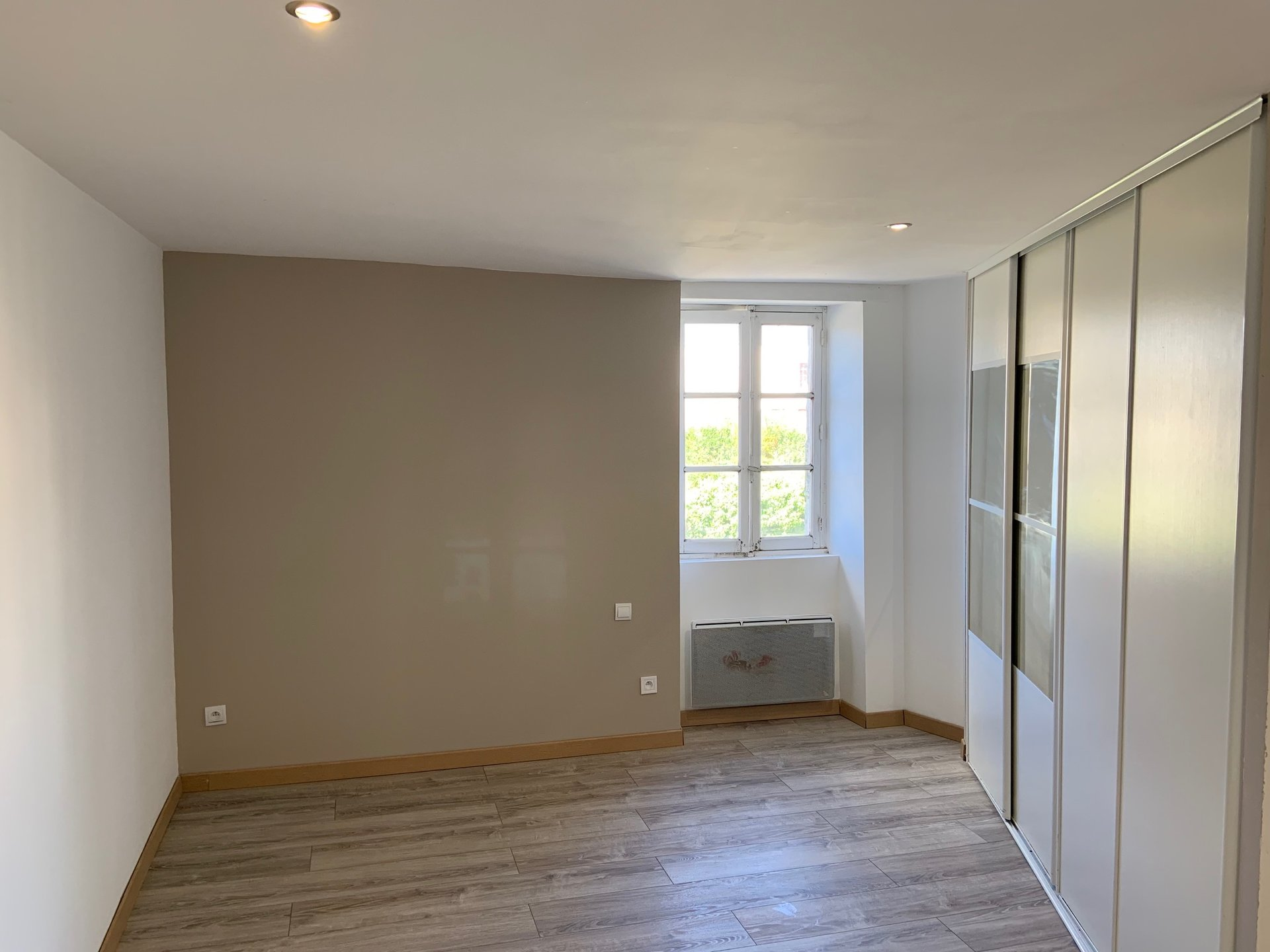 Sale Apartment - Batz-sur-Mer