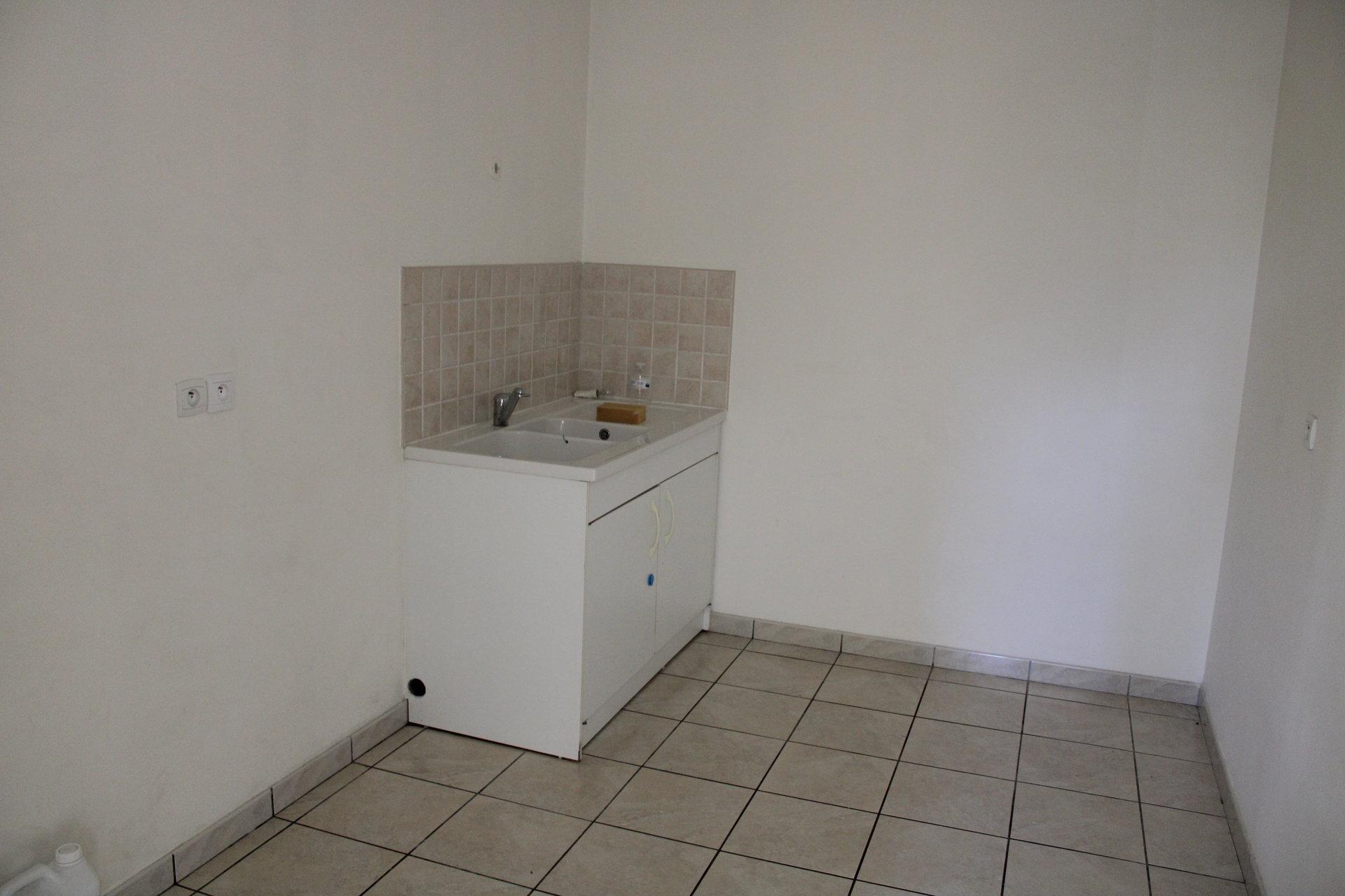 Vente Maison - Alençon