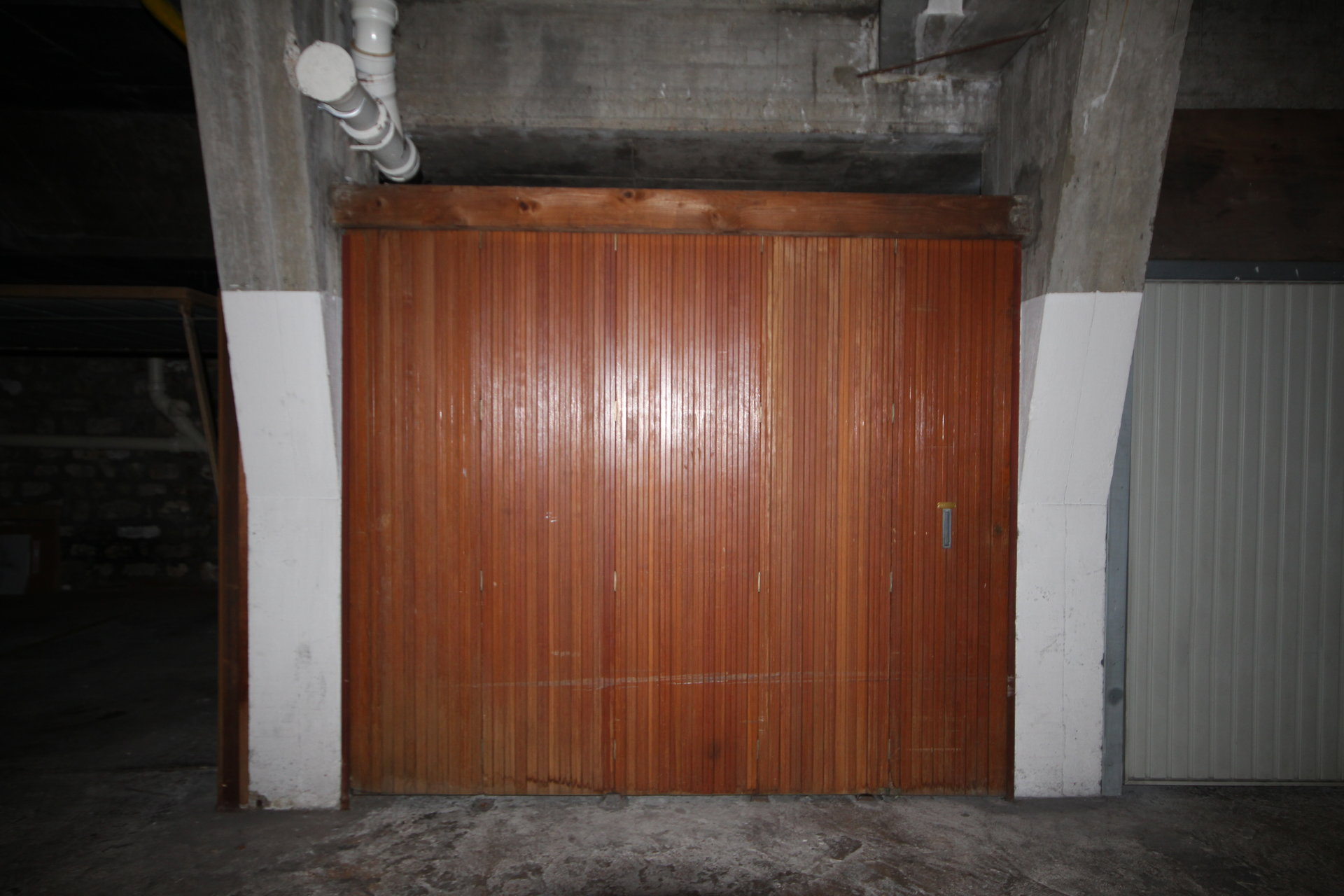 Box-Rue Rosenwald