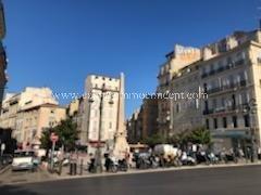 Sale Business assets - Marseille 1er