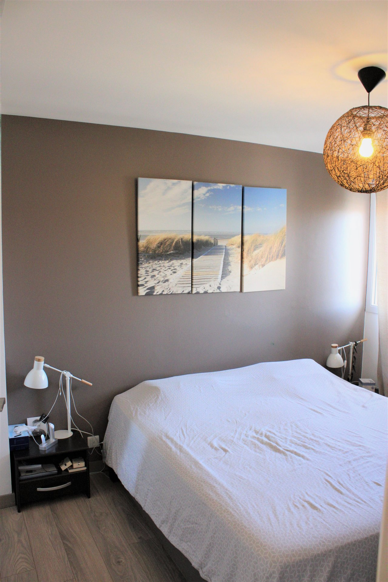 Sale Apartment - Perpignan Massilia