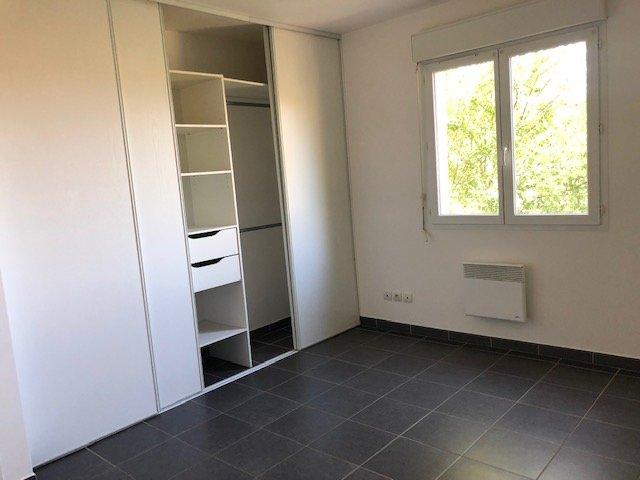 Venta Casa - Pechbonnieu