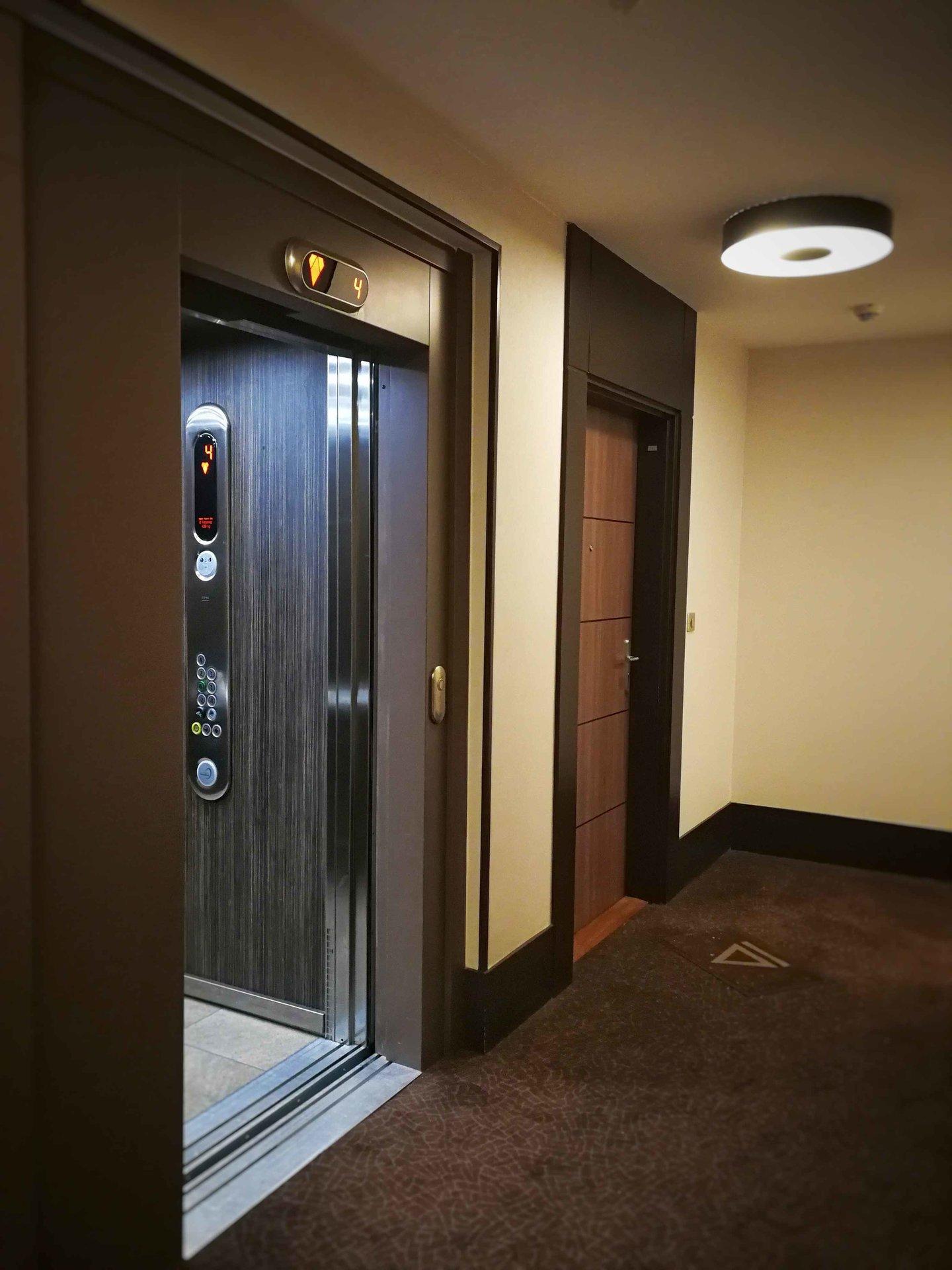 Rental Apartment - Fontenay-le-Fleury