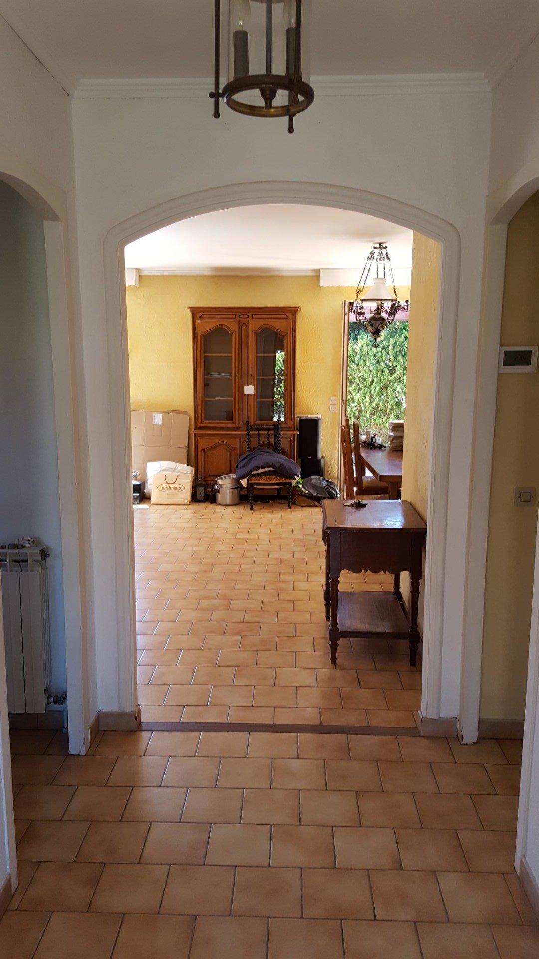 Maison Indépendant 3 pièces 90 m²