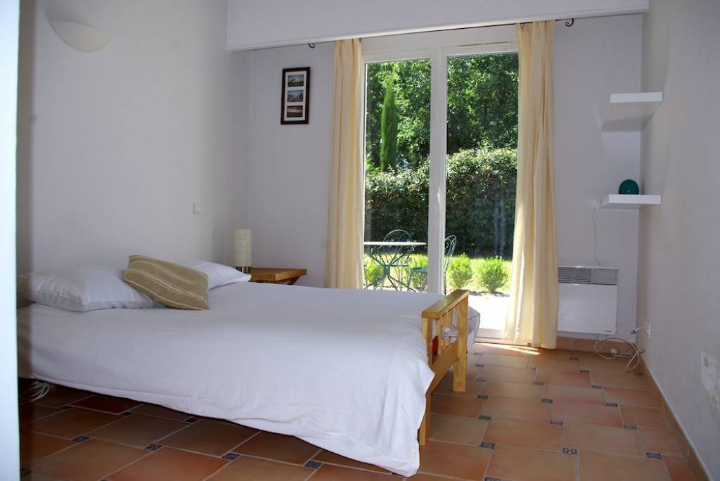 Villa 120 m² 4 pièces