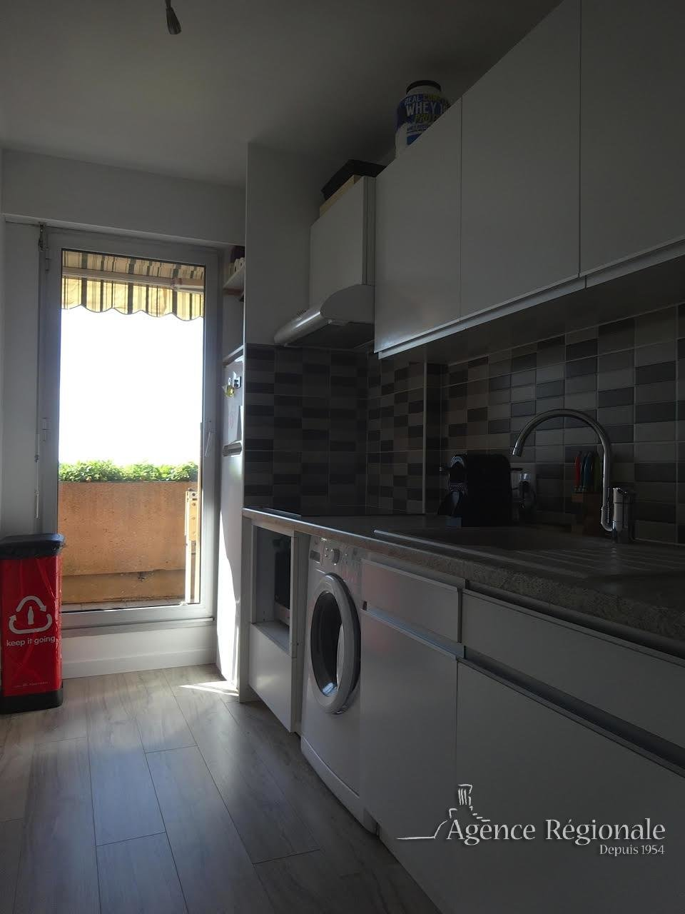 Sale Apartment - La Turbie