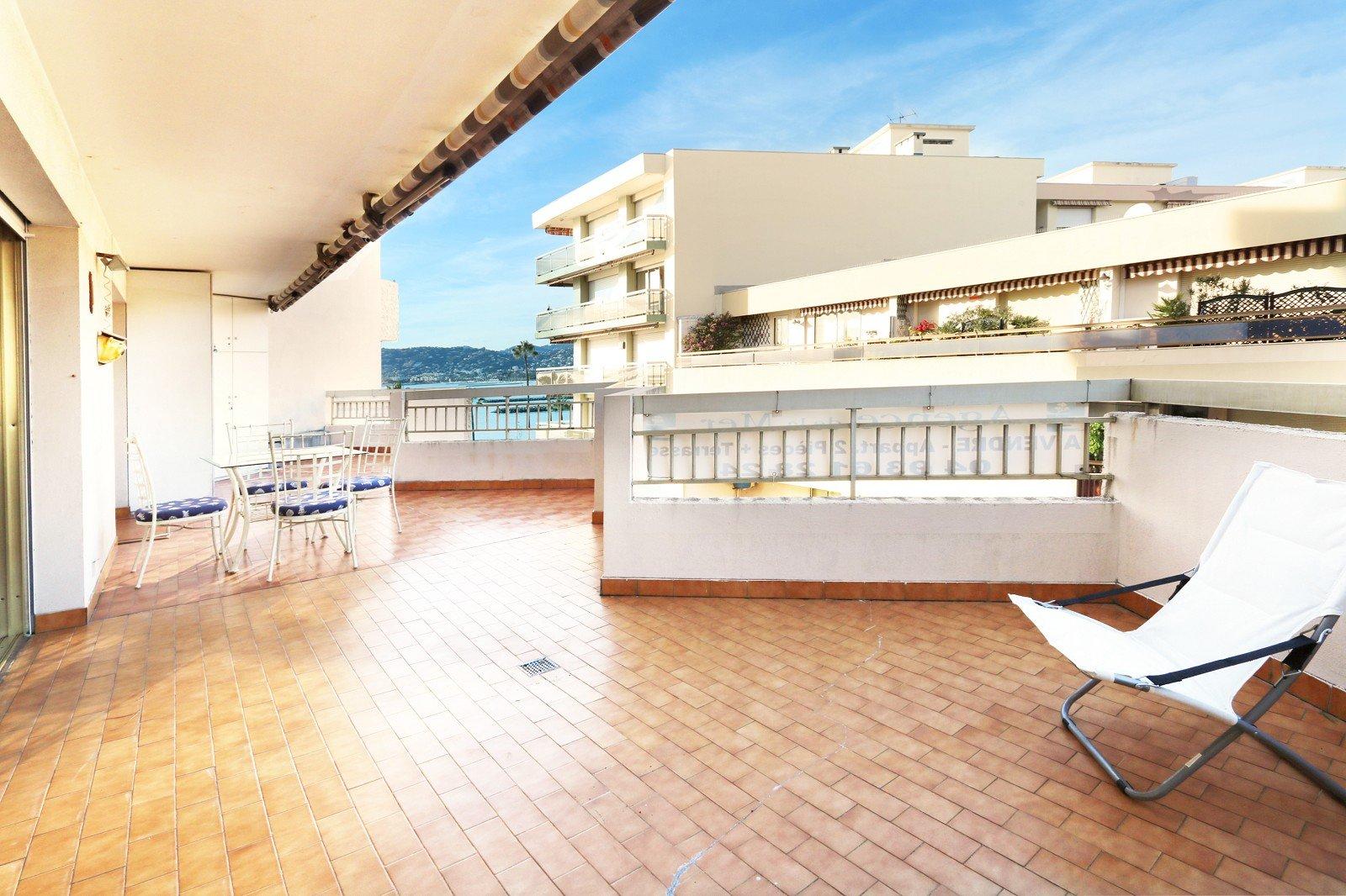 Real estate Côte d'Azur – France – Vaneau – 2