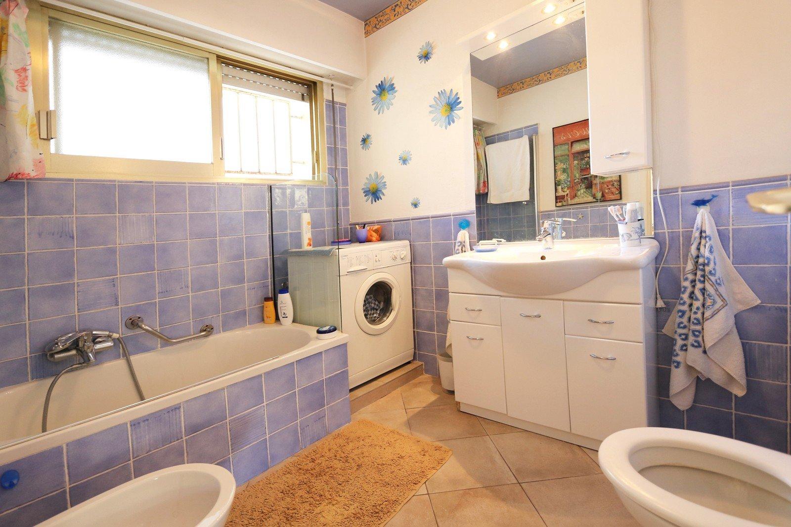 Real estate Côte d'Azur – France – Vaneau – 8