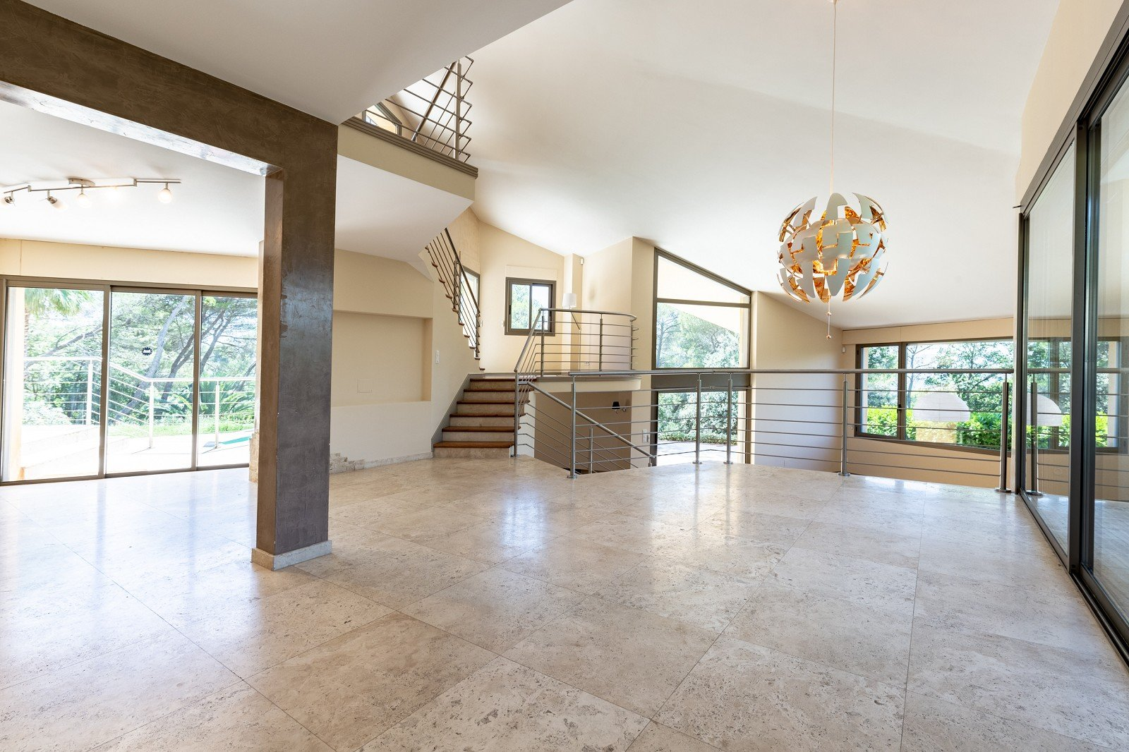 Immobilier Côte d'Azur – France – Vaneau – 4