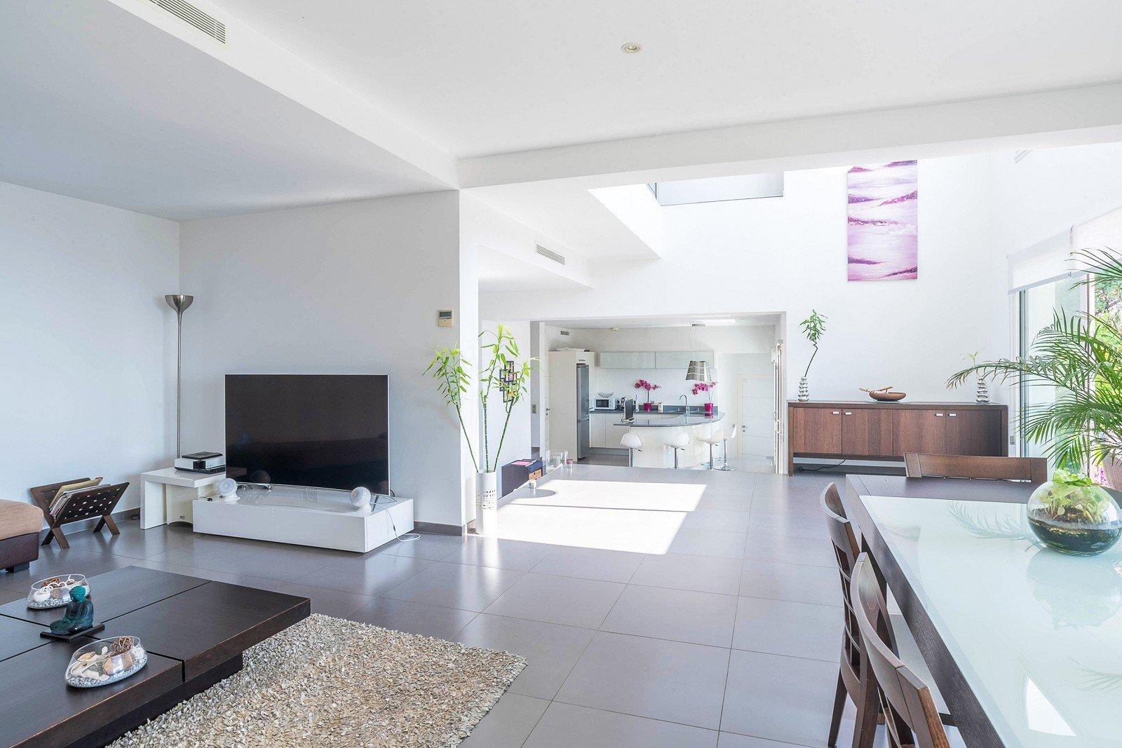 Immobilier Côte d'Azur – France – Vaneau – 5