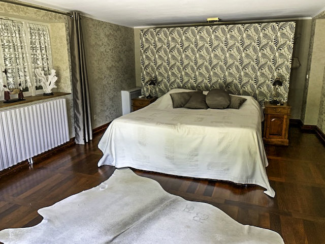 Sale Village house - Carlux