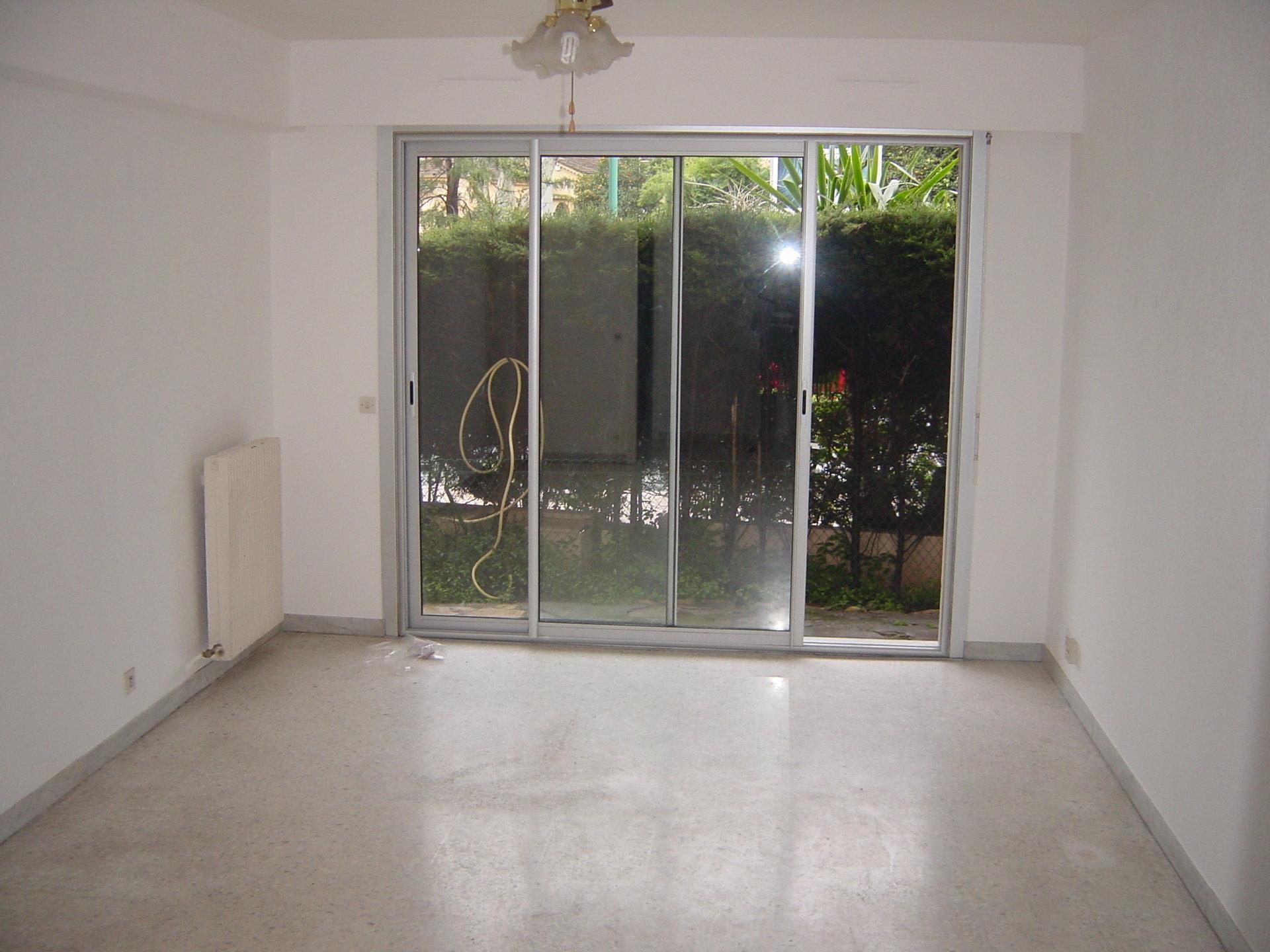 Rental Apartment - Menton